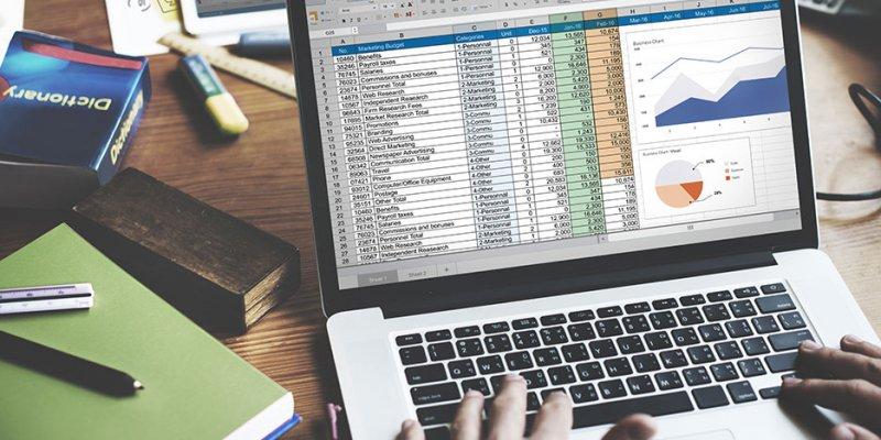 Оценка рынка сбыта – профессиональный подход к составлению бизнес плана