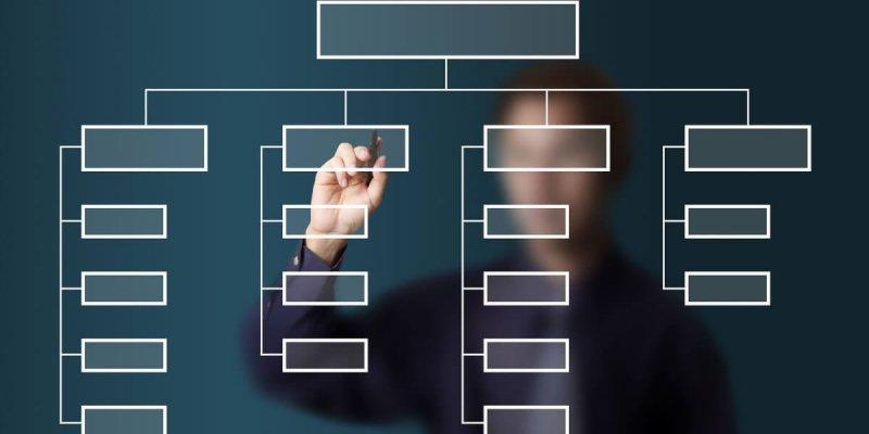 Назначение и особенности образования собственных средств предприятия