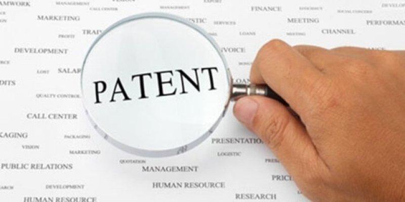 Как рассчитать стоимость патента: система налогов, принятая для малого и среднего бизнеса