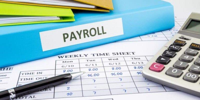 Правда ли, что зарплата учитывается при расчете с сотрудниками: различных пособий и других показателей