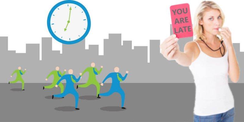 Правила расчета пени по УСН для юрлиц и предпринимателей