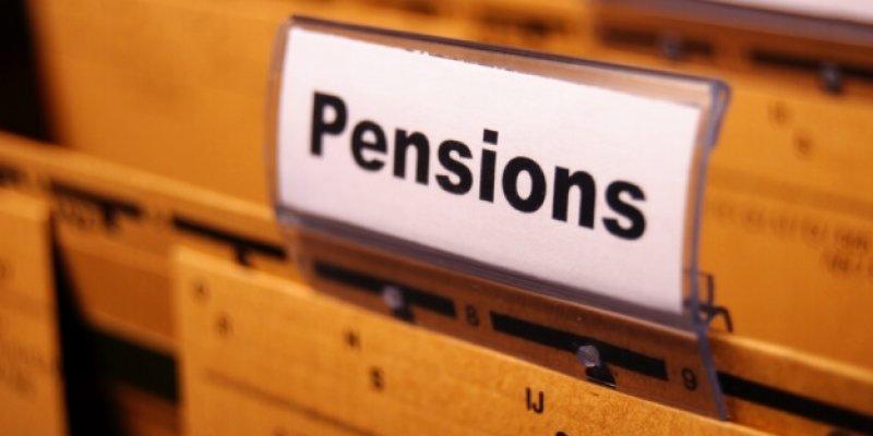 Подготовка и оформление пенсионного дела: что нужно для этого
