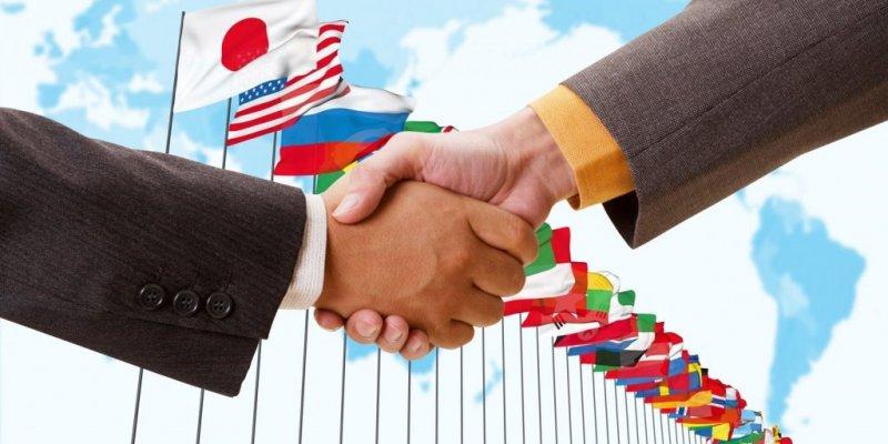 Аккредитация представительств иностранных компаний в РФ – как проходит процедура