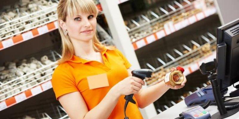 Образец договора материальной ответственности продавца-кассира, как обезопасить себя