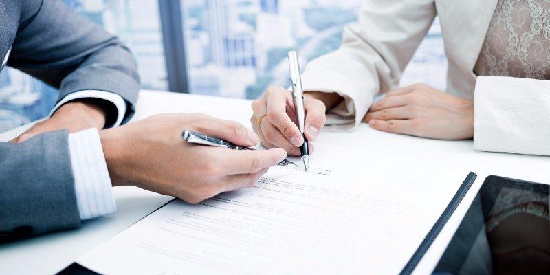 Что такое учредительный договор — признаки, условия и участники