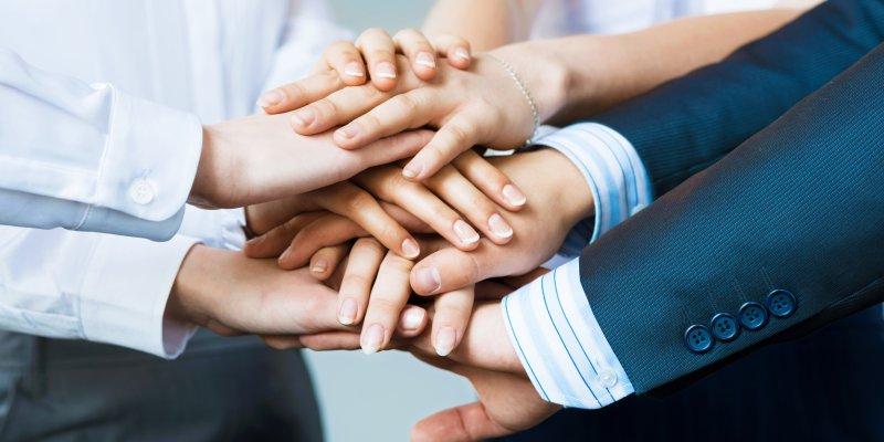 Что такое аффилированные лица, состав, признаки и ответственность