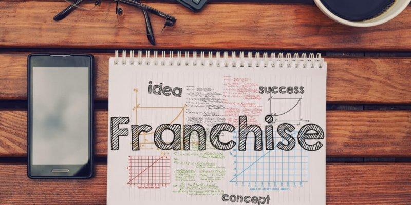 Недорогие франшизы для малого бизнеса: каталог лучших, самых доходных