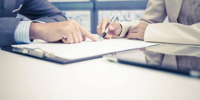Досудебная претензия по договору оказания услуг: образец и порядок оформления