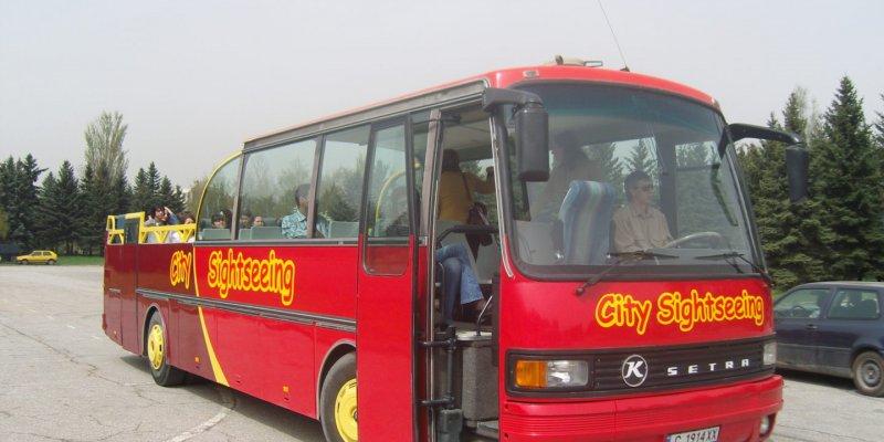 Лицензирование пассажирских перевозок — пошаговая инструкция и необходимые документы