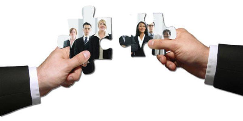 Преимущественное право при сокращении штата, влияние уровня квалификации и сравнение производительности труда