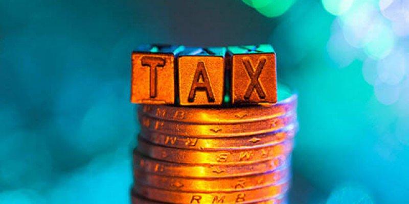 Характерные особенности налоговых сборов, классификация