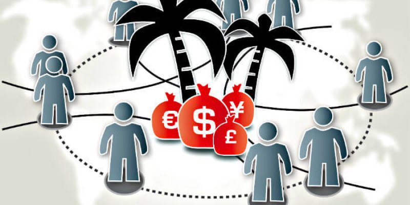 Характерные особенности оффшорного счета, его основные виды