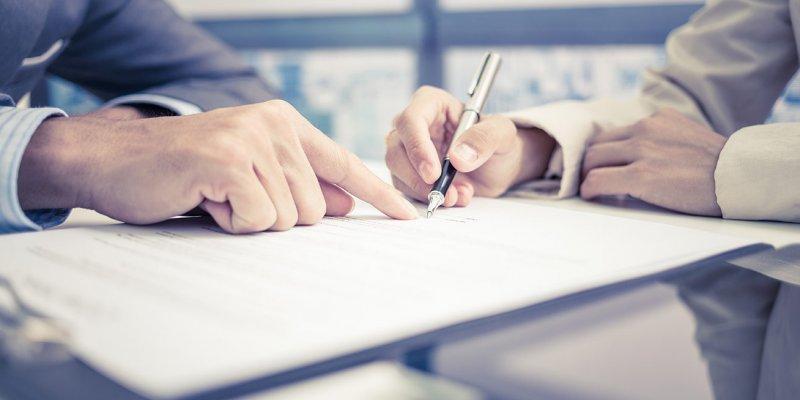 Образец спецификации к договору поставки – рекомендации по составлению