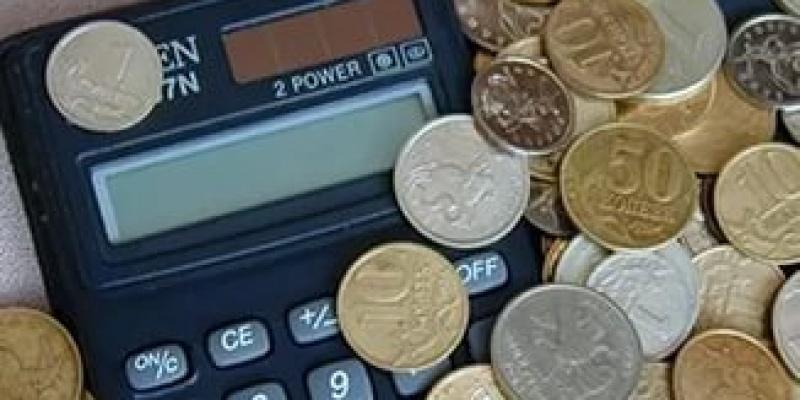 Выходное пособие: это компенсация, социальная льгота или гарантийная выплата?