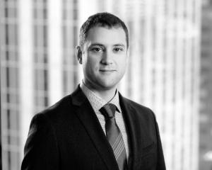 Онлайн-консультация бизнес юриста