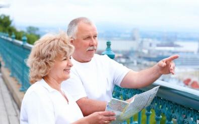 Дополнительный отпуск работающим пенсионерам: особенности, преимущества