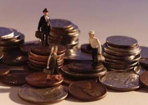 Юридические лица: налогооблажения