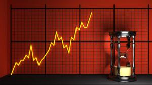 Коэффициент оборачиваемости активов