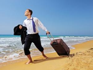 За сколько дней подается заявление на отпуск по тк