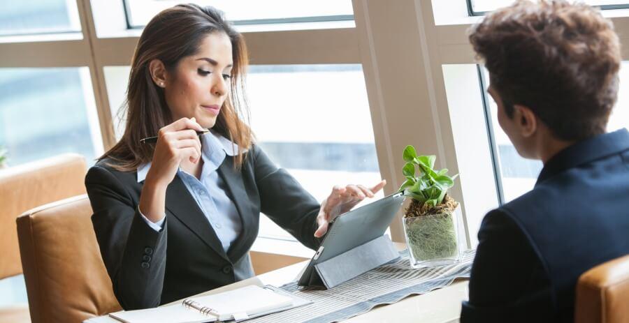 Как объяснить увольнение с предыдущего места работы
