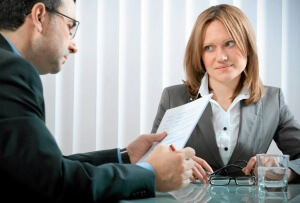 Как отвечать на вопрос, почему вы покинули предыдущее место работы
