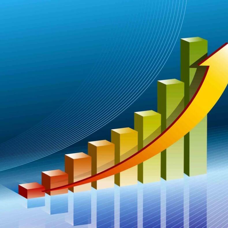 Формула рентабельности продаж и примеры применения