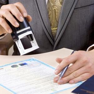 Какие документы нужны, чтобы открыть ИП: практические рекомендации