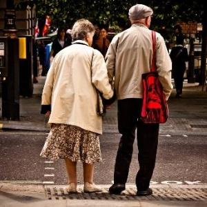 Тонкости назначения пенсии