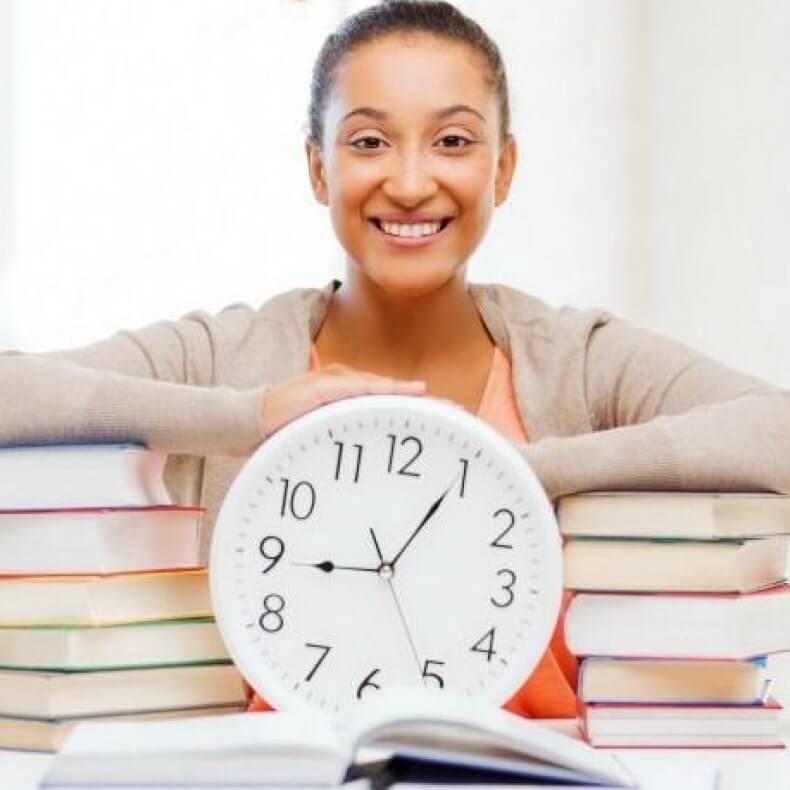 Сколько часов составляет рабочая неделя