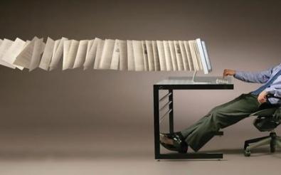 Какие требуются документы