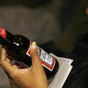 Можно ли продавать алкоголь без лицензии