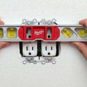 Работы, выполняемые электромонтажниками
