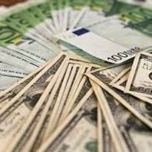 Как ИП снять деньги с расчетного счета: безопасные и законные способы