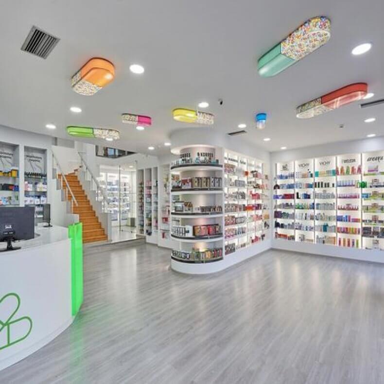 Перечень документов для открытия аптеки