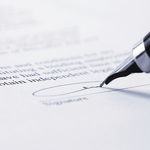 Максимальный срок срочного трудового договора, основания для заключения и причины расторжения
