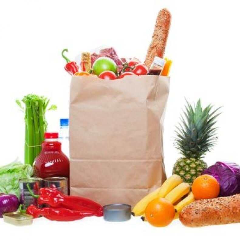 Список дефицитных товаров в России - рекомендации к каждому виду продукта