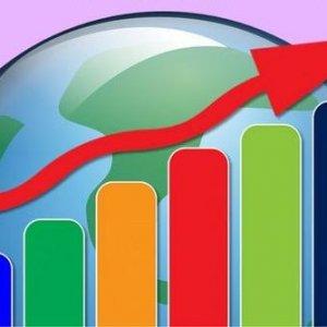 Как посчитать рентабельность продукции или способ определить коэффициент успешности бизнеса