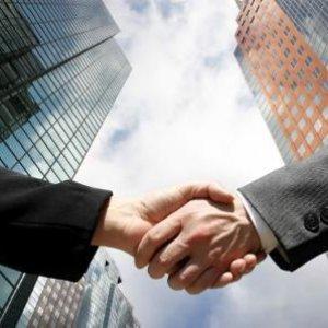 Понятие крупной сделки для ООО. Полезная информация для ознакомления