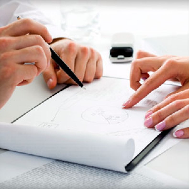 Как грамотно написать ответ на претензию по оплате задолженности: образец