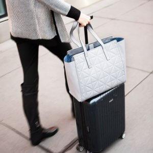 Нюансы бизнес поездок