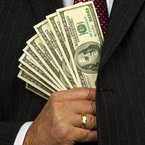 Как рассчитывается средний заработок при сокращении? Информация, необходимая каждому начинающему бизнесмену