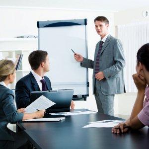 Протокол внеочередного общего собрания участников ООО: как и зачем составляется
