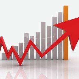 Операционная рентабельность нормативы для розничной торговли