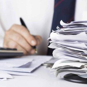 Как рассчитать пени по НДС так, чтобы органы налоговой службы не смогли найти ошибок