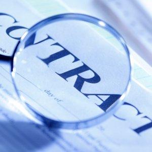 Как заполнять договор агентирования: образец и важные рекомендации