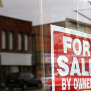 Избежать банкротства путем продажи