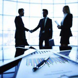 Какие признаки сделки в гражданском праве самые важные? Их особенности