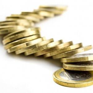 Минимальный уровень зарплаты