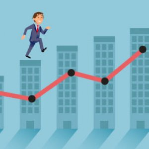 Рост рентабельности