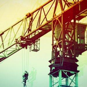 Что нужно для открытия строительной фирмы: документы, советы будущим владельцам